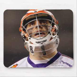 DENVER, CO - MAY 14:  Scott Rodgers #42 Mouse Pad