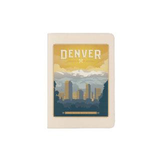 Denver,