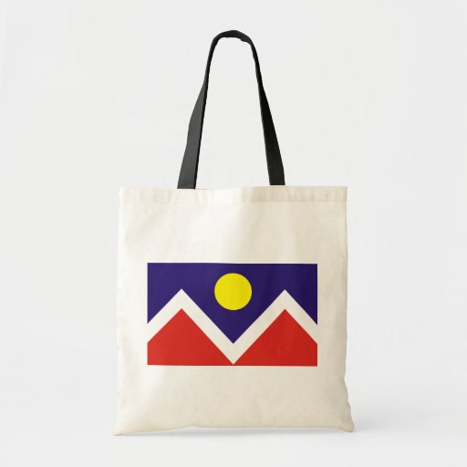 Denver, Colorado, Estados Unidos Bolsas