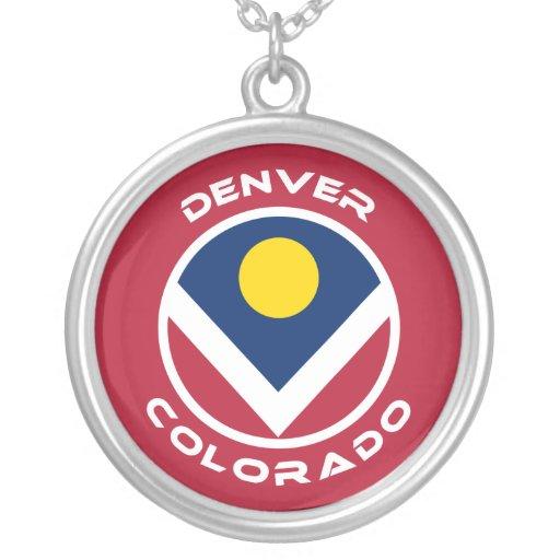 Denver, Colorado Grimpolas