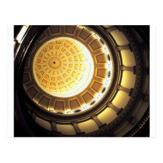 Denver domw2948367701_4f9420af6d postcard