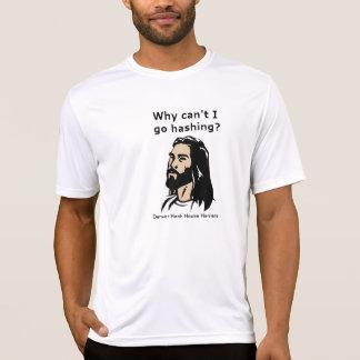 Denver H3 Jesus T-Shirt