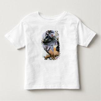 DENVER - JULY 16:  Alex Smith #5 Toddler T-shirt