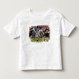 DENVER - MAY 30:  Alex Smith #5 Toddler T-shirt