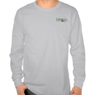 Denver. Milla hola - LoDo… Camiseta