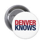 Denver sabe pins