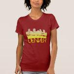 Denver Skyline Tshirt