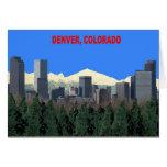 Denverscape 2005 cards