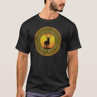 Deo Ceruninco T-Shirt