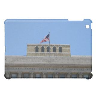 Department of Agriculture iPad Mini Cover