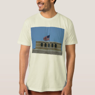 Department of Agriculture T-Shirt