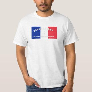 Dépaysement T-shirt