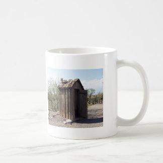 DEPENDENCIAS TAZA DE CAFÉ