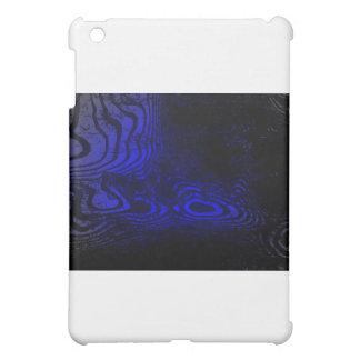 Dephts iPad Mini Cover