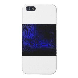 Dephts iPhone SE/5/5s Cover