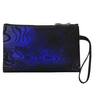 Dephts Mini Clutch