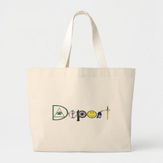 deport-color.ai bags