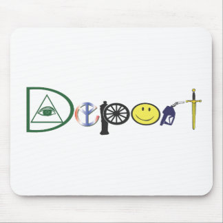 deport-color.ai mouse pad