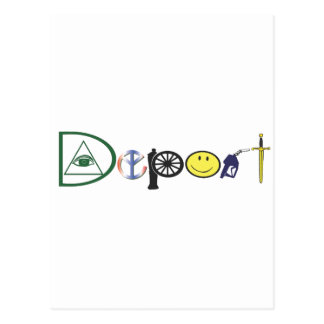deport-color.ai postcard