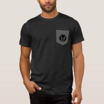 Deport Trump T-Shirt