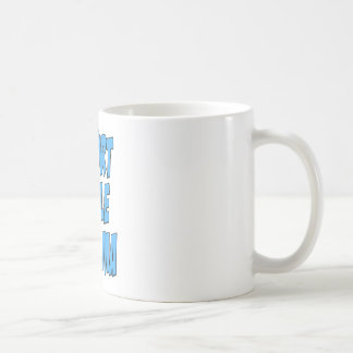Deport Uncle Obama Classic White Coffee Mug