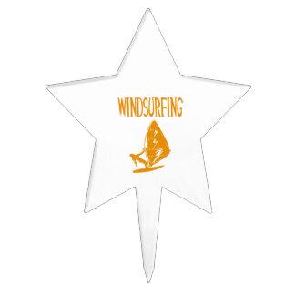 deporte anaranjado windsurfing copy.png del texto palillos de tarta