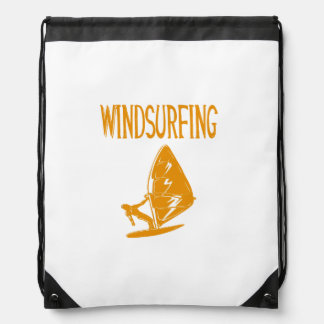 deporte anaranjado windsurfing copy.png del texto mochilas