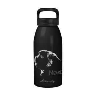 Deporte Bottl de Terranova de la botella de agua d