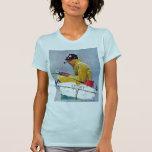 Deporte Camiseta
