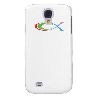 Deporte de los PESCADOS Funda Para Galaxy S4