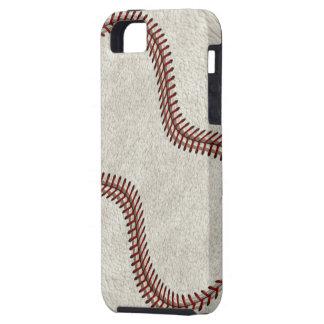 """Deporte del """"Más allá-tiempo americano"""" del juego iPhone 5 Carcasa"""