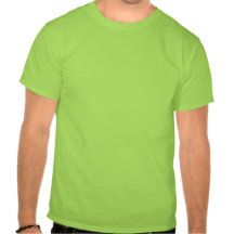 Deporte divertido - el levantamiento de pesas me camisetas