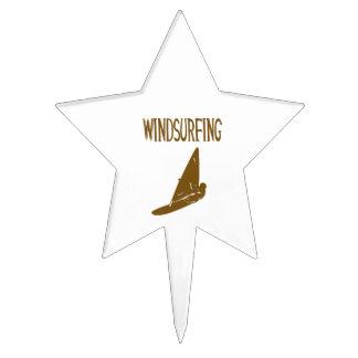 deporte marrón windsurfing copy.png del texto v1 figura para tarta