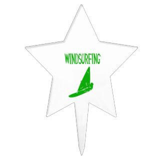deporte verde windsurfing copy.png del texto v1 decoración de tarta