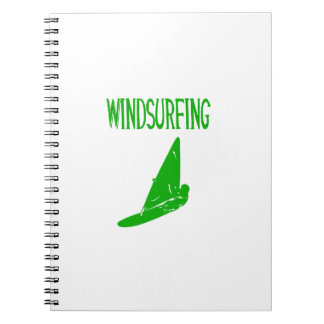 deporte verde windsurfing copy.png del texto v1 libreta