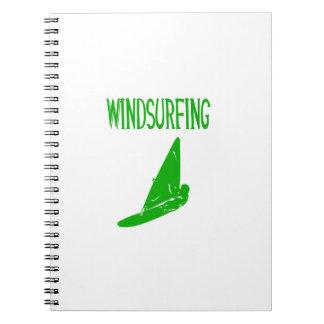 deporte verde windsurfing copy.png del texto v1 libros de apuntes con espiral