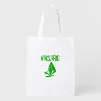 deporte verde windsurfing copy.png del texto v4 bolsas de la compra