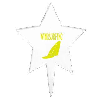 deporte windsurfing copy.png del texto amarillo v2 figura de tarta