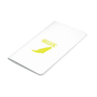 deporte windsurfing copy.png del texto amarillo v2 cuaderno