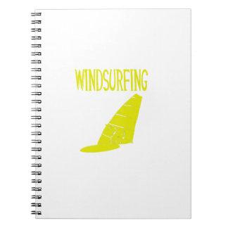 deporte windsurfing copy.png del texto amarillo v2 libro de apuntes