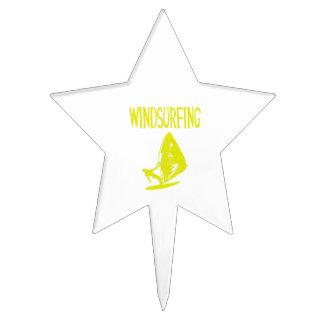 deporte windsurfing copy.png del texto amarillo v4 figuras para tartas