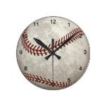 Deportes americanos del Más allá-tiempo del juego  Relojes
