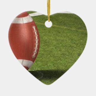 deportes ornaments para arbol de navidad