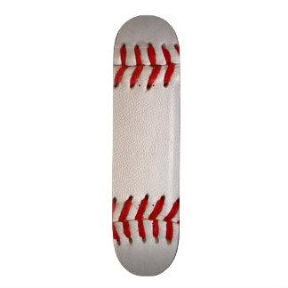 Deportes del béisbol patinetas personalizadas