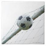 Deportes, fútbol tejas