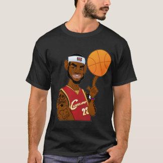 Deportes T-Shirt