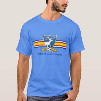 Deportivo Suchitepéquez T-Shirt