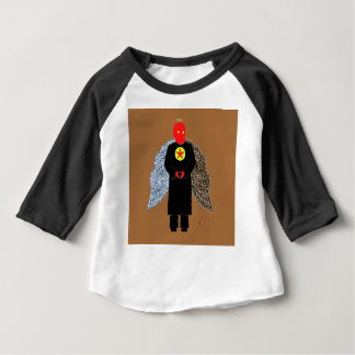 Deposed demon baby T-Shirt
