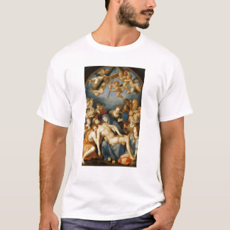 Deposition from the Cross, 1543-45 T-Shirt