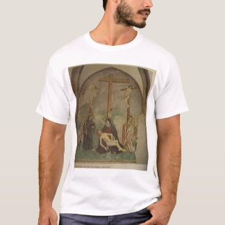 Deposition from the Cross T-Shirt